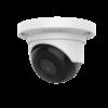 Anviz EA2502-IRA Mini HD IR Network Camera