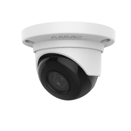 Anviz EA2502-IRA Mini HD IR Network Camera