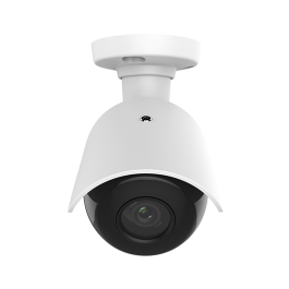 EA2502-IREB EasyView Mini HD IR Network Camera