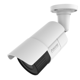 OP2508-IRE IP67 HD IR Bullet Network Camera