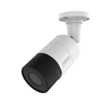 Anviz OP2508-IRE IP67 HD IR Bullet Network Camera
