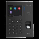 Anviz C2 ProProfessional Fingerprint & Card Terminal
