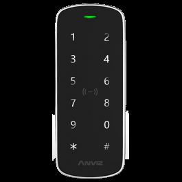 M3 Metal RFID
