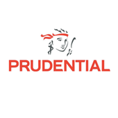 Prudential Singapore