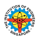 Certifications Singapore