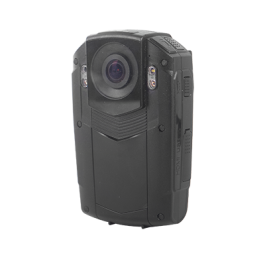 Hikvision Body Worn DS-MH2111