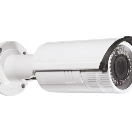 Hikvision IPC Bullet DS-2CD2620F-IS