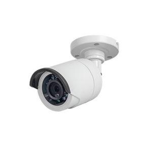 Hikvision Bullet Analog Camera