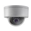 Hikvision IPC Dome PTZ DS-2DE3204W-DE