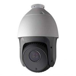 Hikvision IPC PTZ DS-2DE5220I-AE