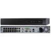 Hikvision NVR DS-7616NI-E2-16P