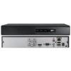 Hikvision Turbo HD DVR DS-7204HGHI-SH