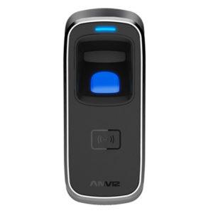 M5Outdoor Fingerprint & Card Reader/Controller