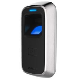 M5Outdoor Fingerprint & Card Reader/Controller