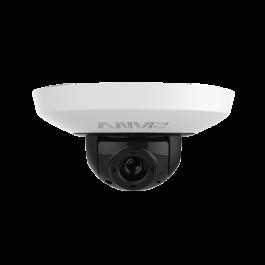 Product Anviz JustView IP Camera