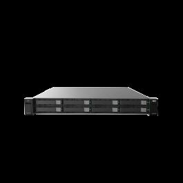 Product Anviz NVR NES127-8