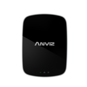 Product Anviz Surveillance NVR NEA114-1