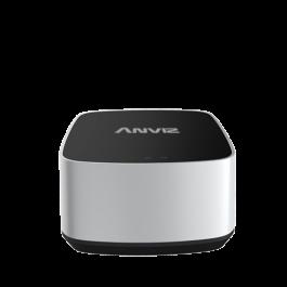 Product Anviz Surveillance NVR NEA114-1