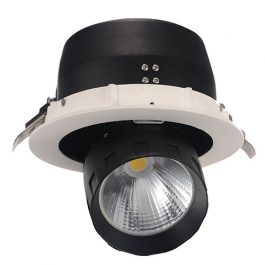 LED Down Light Led Spotlight