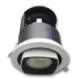 X-DTCA035