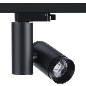 Product LEDEAST XE006-012
