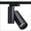 Product LEDEAST XE007-030