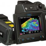 Infrared Cameras